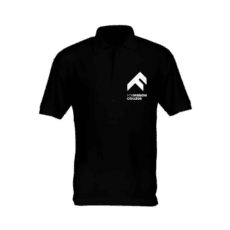 fm_polo_front